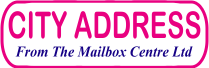 City Address UK Coupons and Promo Code