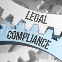 Legal Complaince